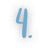 Bildnummerierung vier