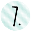 Bildnummerierung sechs