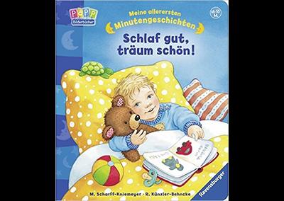 Kristina Schröder übernimmt bundesweite Librileo Schirmherrschaft