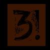 Bildnummerierung drei