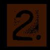 Bildnummerierung zwei
