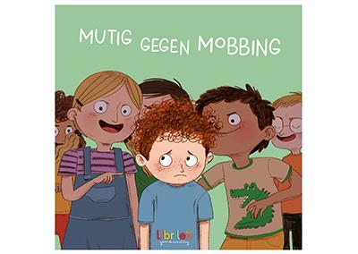 Mobbing und Selbstwert