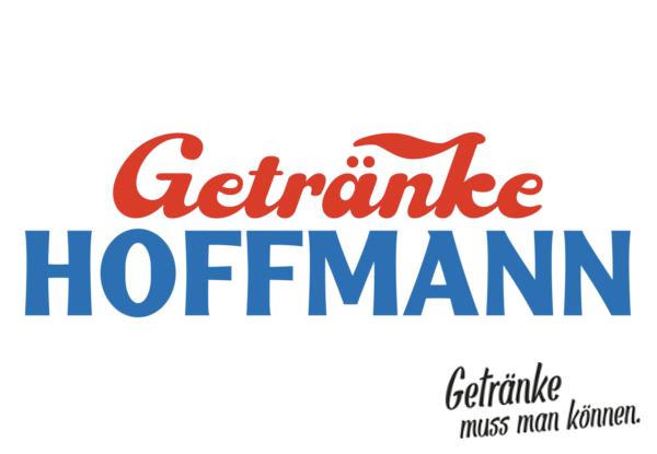 Logo GetraenkeHoffmann Partner vom Loewenladen
