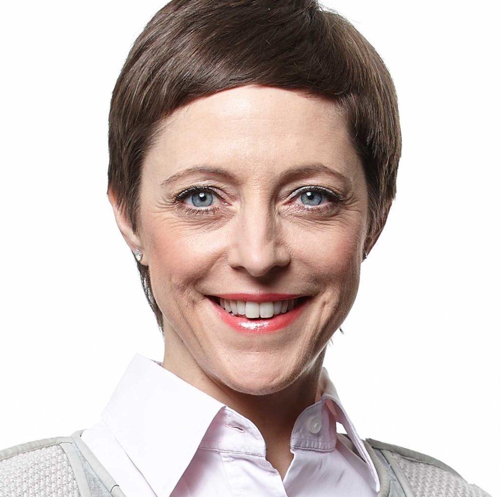 Sophia-von-Rundstedt