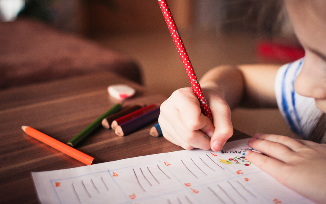 Librileo_Bildungsprojekt gegen Kinderarmut (1)