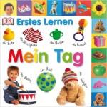 Erstes-Lernen-Mein-Tag-150x150