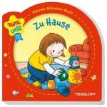 Mein-kleines-Mitnehmbuch-zu-Hause-150x150