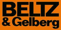 BG_Internet_SchwOrange_Logo
