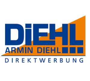 Diehl_Logo_Homepage