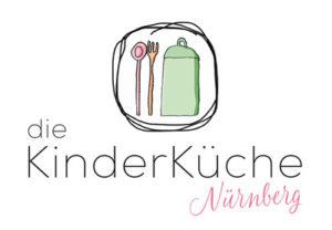 Logo-Kinderkueche-Nuernberg