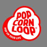 Logo-Popcorn-Loop