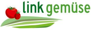 Logo_Link-Gemuese_final