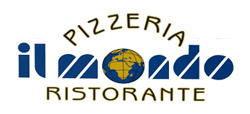 restaurant-ilmondo1