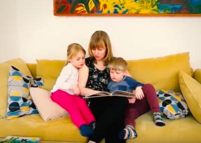 Librileo_Lesefoerderung wichtig fuer Kinder
