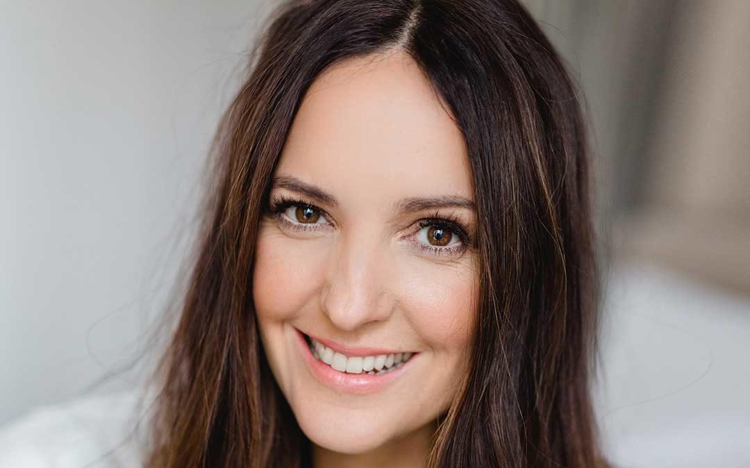 Interview mit Johanna Klum