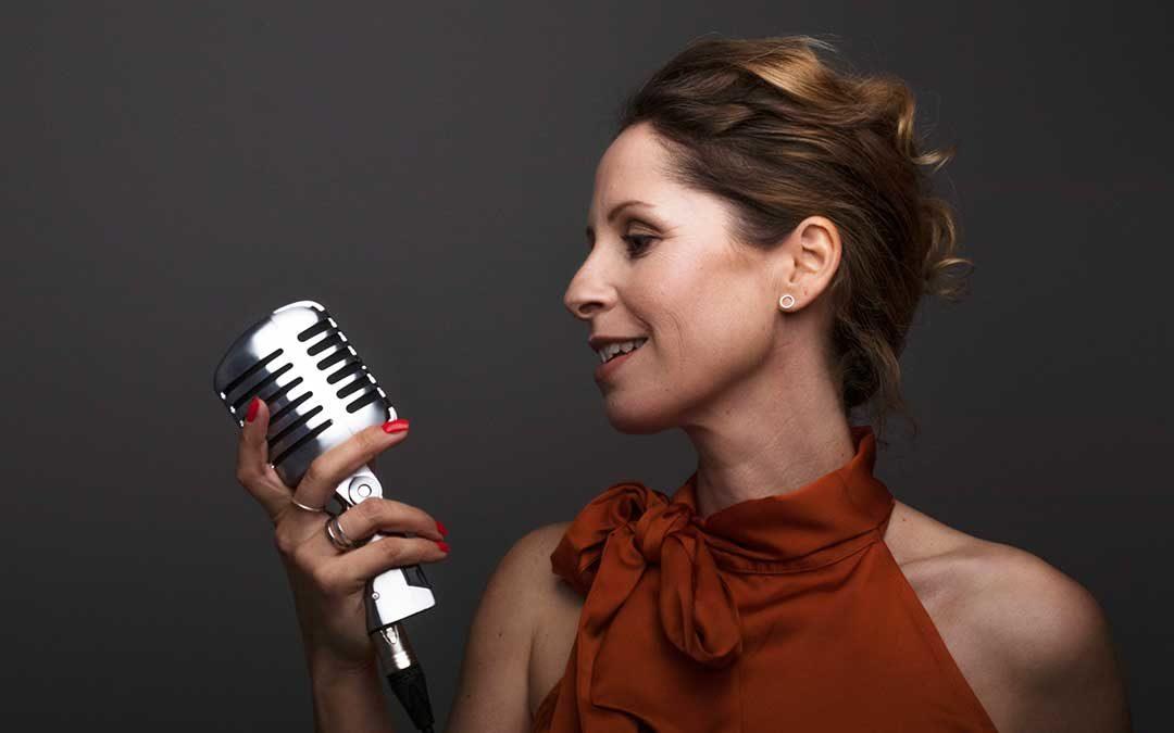 Interview mit Manuela Scheidt
