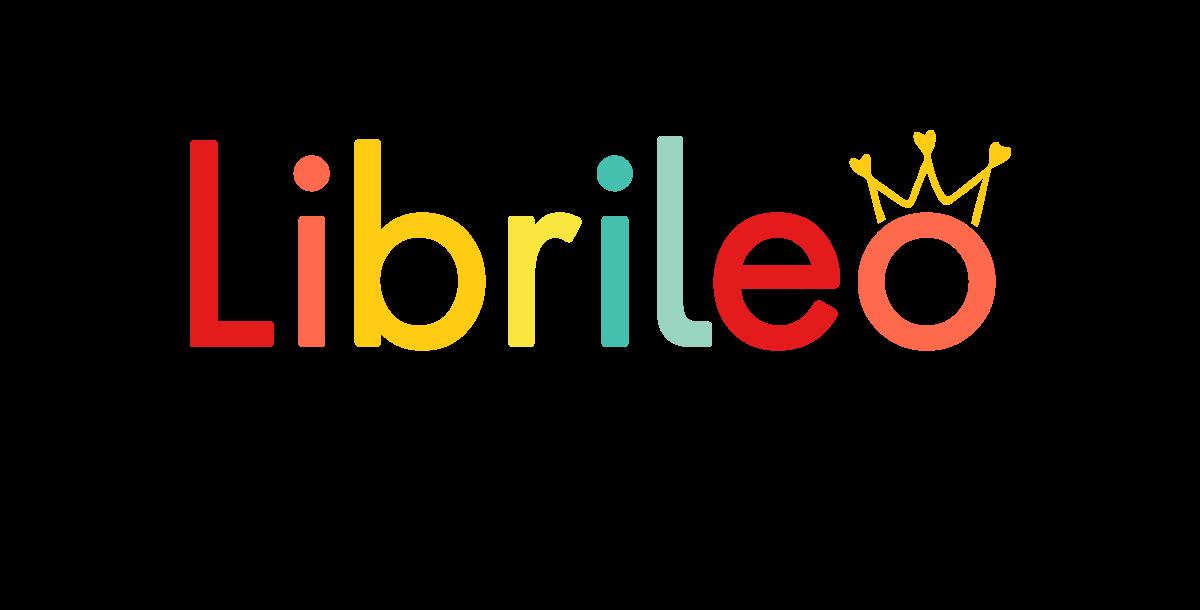 Logo-Librileo-gUG-RGB-transparent-995x795